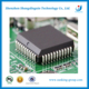 (hot IC offer) PIC SSOP-28 CY8C21534-24PVXI IC microcontroller
