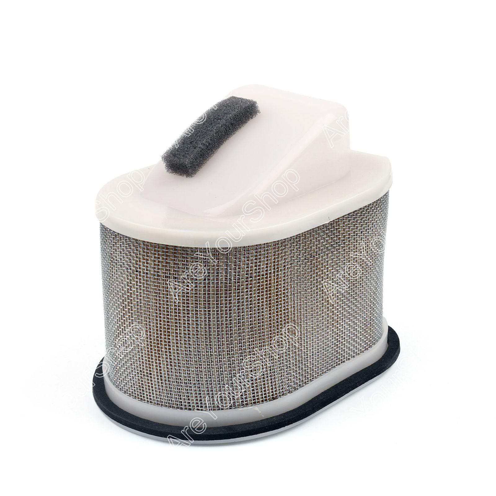 z750 filtre air promotion achetez des z750 filtre air promotionnels sur. Black Bedroom Furniture Sets. Home Design Ideas