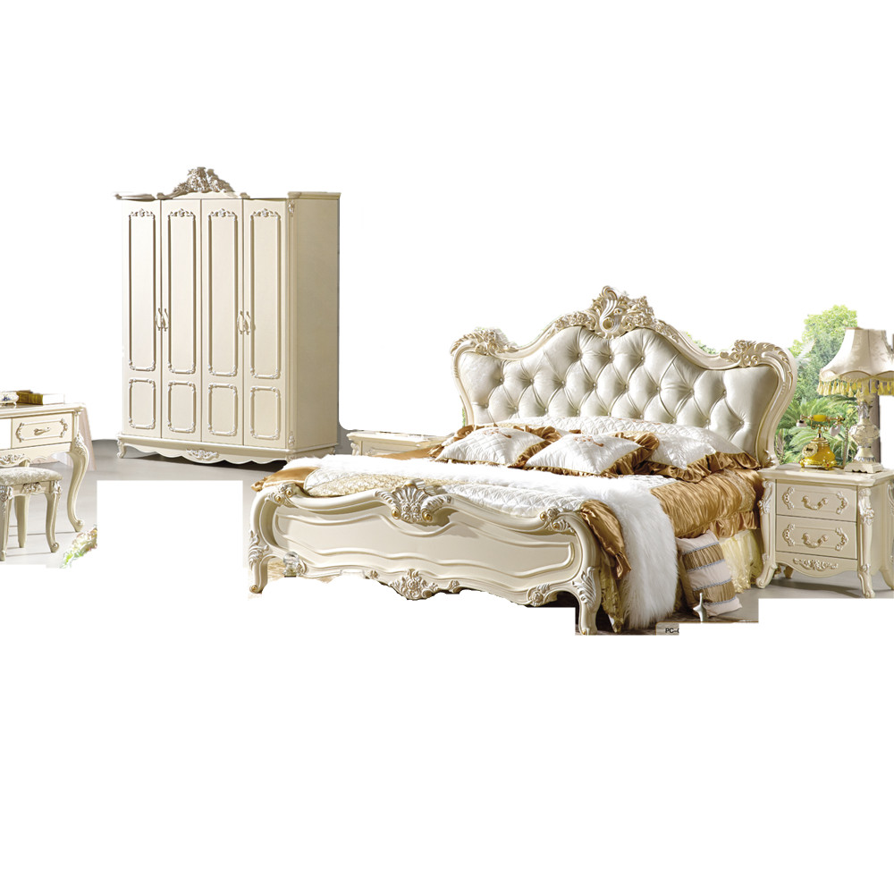 Italian Classic Bedroom Set With Best Quality - Buy Italian Classic Bedroom  Set,Classic Bedroom Set,Bedroom Furniture Sets Product on Alibaba.com