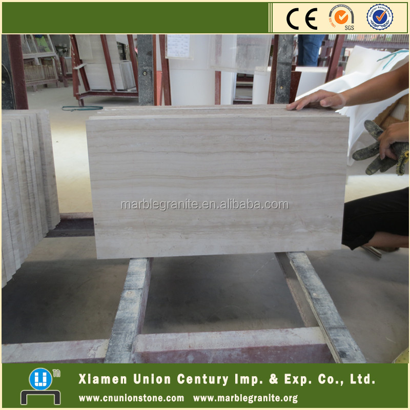 preis f r wei zucker holzmaserung marmor in m2 marble produkt id 1910266624. Black Bedroom Furniture Sets. Home Design Ideas