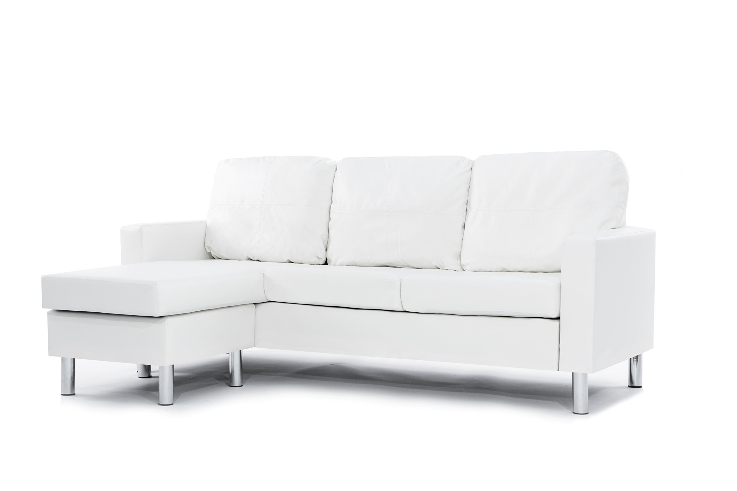 Pleasing Cheap White Leather Sofa Beds Find White Leather Sofa Beds Pdpeps Interior Chair Design Pdpepsorg