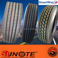 tbr radial tyres trailer tire 295/75r22.5 in Texas market
