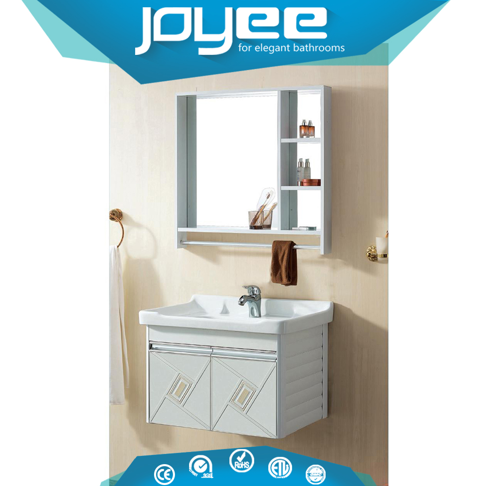 Single Bathroom Vanity Supplieranufacturers At Alibaba