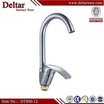 Fitting Kitchen Sink Mixer Tap With Upc,Professional Supplier Of ...