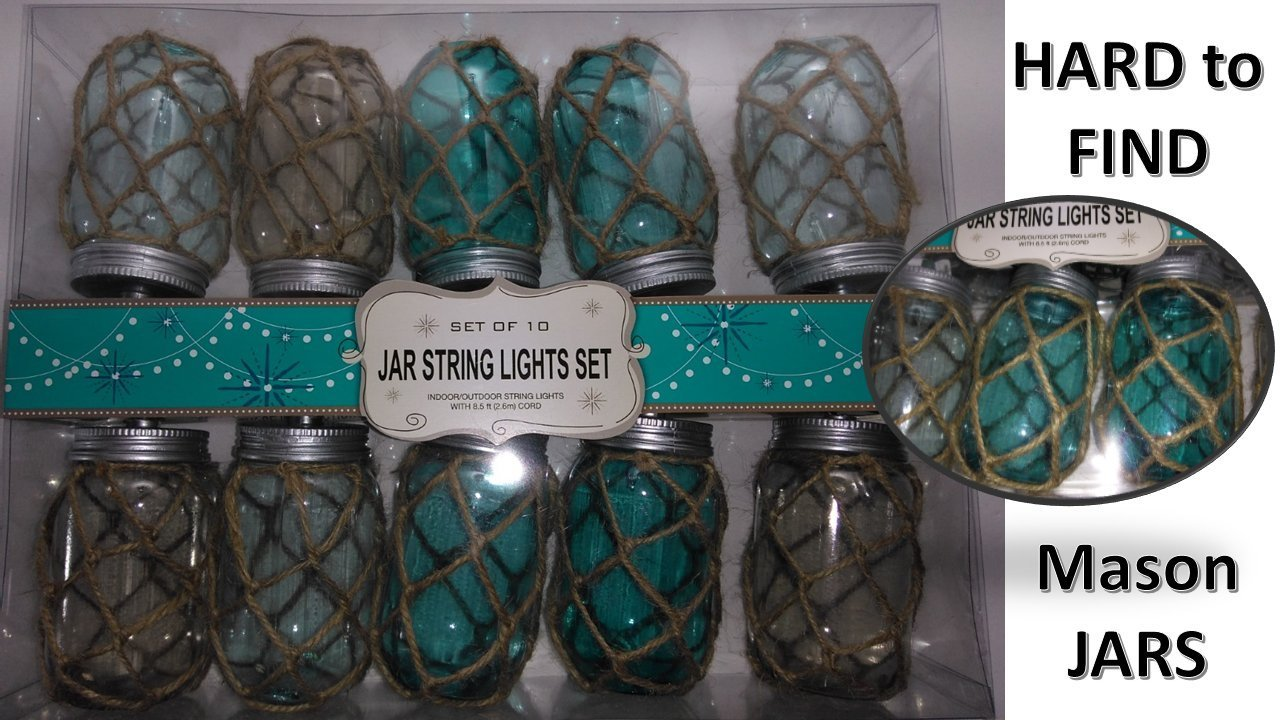 Nautical Lights Find Deals On Line At