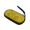China manufacture protective hard shell game case for digital PS vita