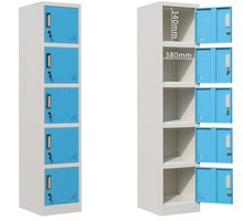 Colors Of Bedroom Cabinet Supplieranufacturers At Alibaba