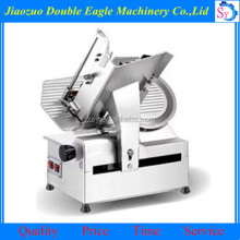 Multifunction Fully Automatic beef and mutton cutting machine