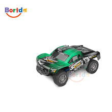 Hot WL 1:12 scale 4wd rc 45km/h off-road radio control cars with cool model