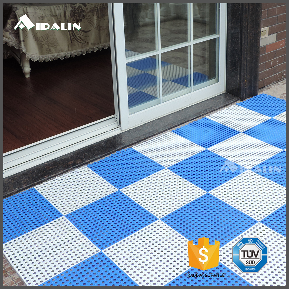 Interlocking Shower Mat, Interlocking Shower Mat Suppliers and ...