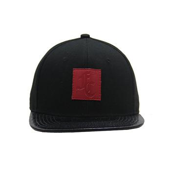 91186a2797f Sample Free Baseball Cap Men Hiphop Caps Sports Outdoor Hats ...