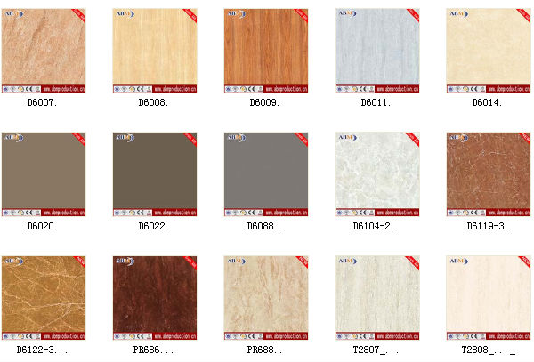 Creative Flooring Tiles Price List In India Quotes