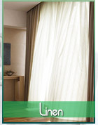 window curtain fabric dull blackout &dimout curtain fabric