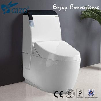 New design fm radio colored toilet bowl brand new design - Latest toilet bowl design ...