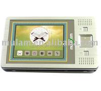 3.0 inch islamic al digital holy quran player