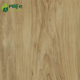 Hot sale durability Wood grain PVC LVT click plastic flooring