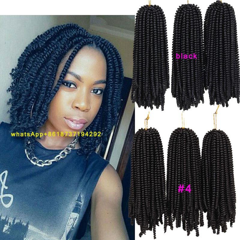 Spring Twist Hair Spring Twist Hair Suppliers And Manufacturers At
