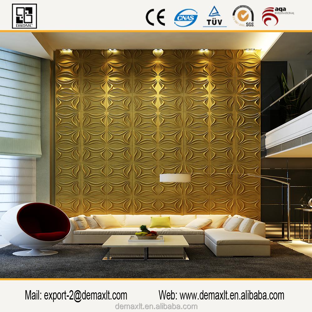 3d Wall Panels Decorative Interior, 3d Wall Panels Decorative ...