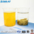 Bluwat Water Decoloring Agent Water Treatment Chemical Color Remove BWD-01