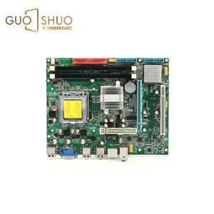 Asus KFN32-D SLI Realtek HD Audio Codec Treiber Herunterladen