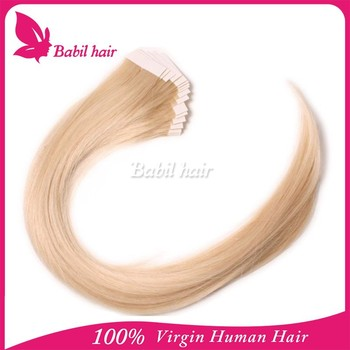 Malaysia hair double sided tape hair extensions buy malaysia malaysia hair double sided tape hair extensions pmusecretfo Gallery