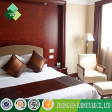 ornate bedroom furniture ornate bedroom furniture suppliers and manufacturers at alibabacom - Ornate Bedroom Furniture