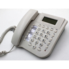 Advanced Fully Featured Voice Function Office Desk Phone Ringtone volume adjustment