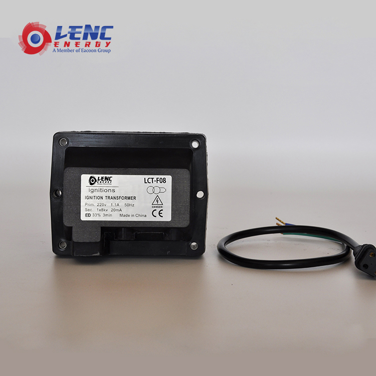 LCT-F08