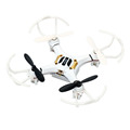 DWI Mini Drone RC Quadcopter Toys 4CH 6 Axis 2 4GHz Remote Control Helicopter 2 Colors