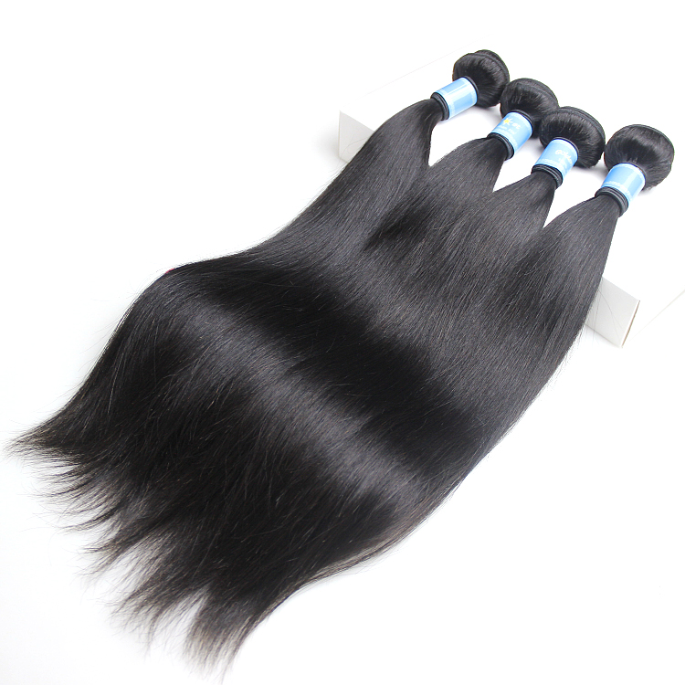 Best selling products in america Guangzhou GS 10a hair bundles brazilian human natural straight hair for black women фото