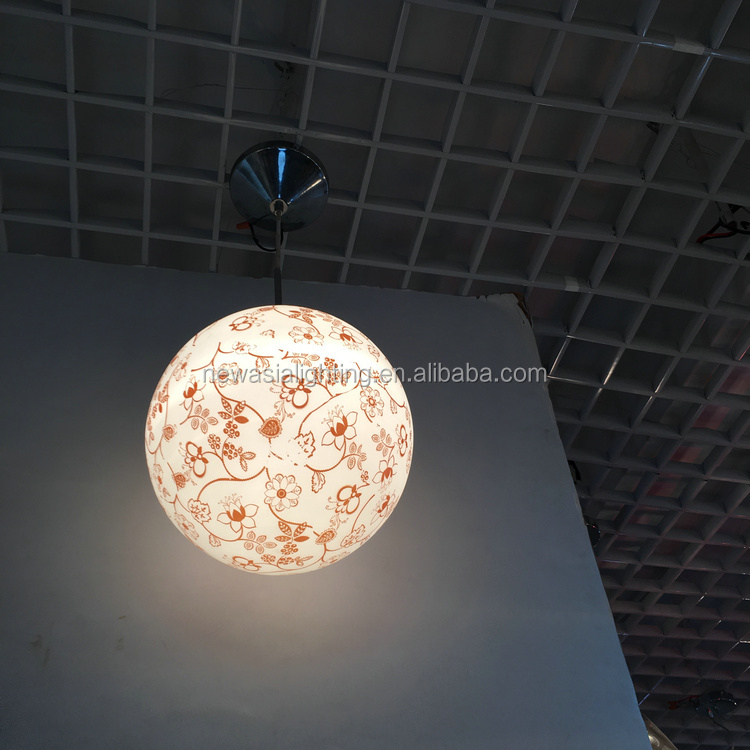 ball light shade. ball lamp shade, shade suppliers and manufacturers at alibaba.com light