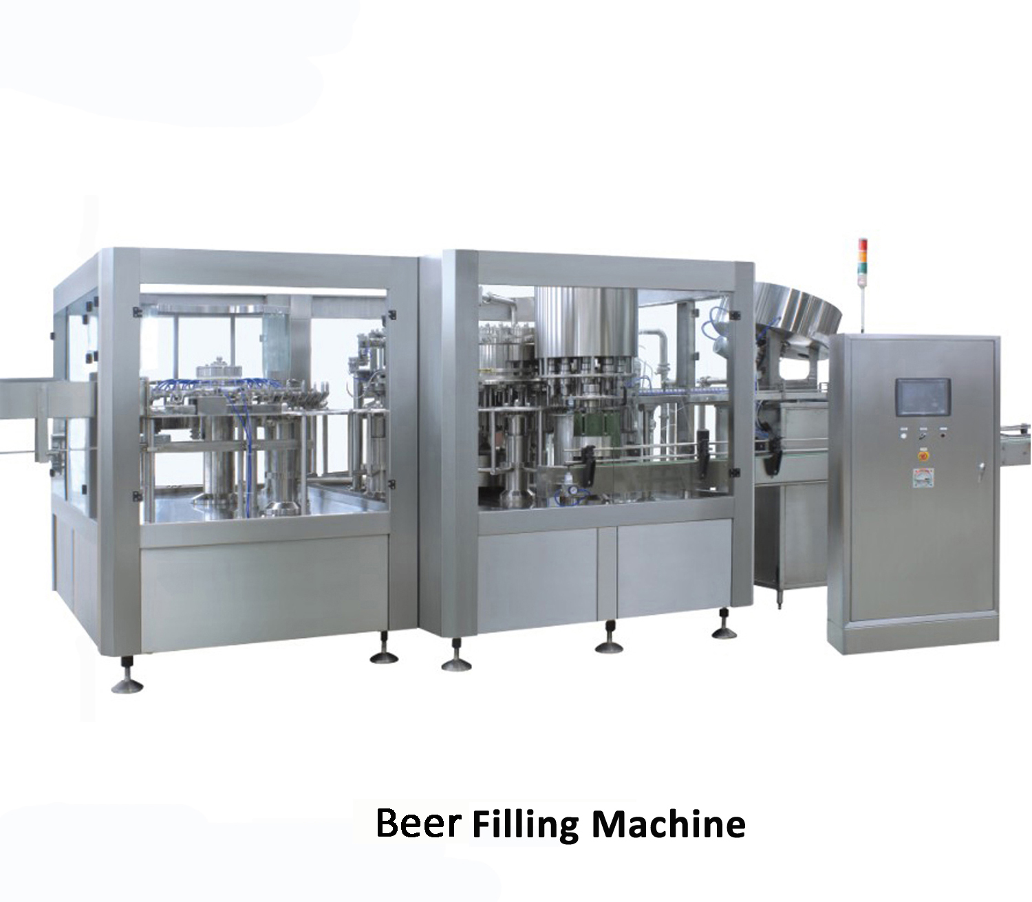 beer filling machine.jpg