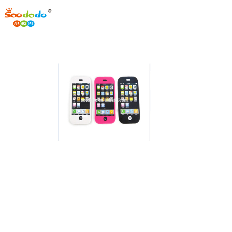 ff22b36b9d2153 Phone Eraser Wholesale, Erasers Suppliers - Alibaba