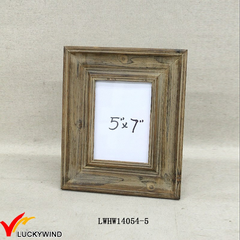 jeweled handicraft photo frames small  picture buy