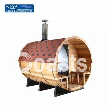Indoor Steam Sauna Kits - Buy Indoor Steam Sauna Kits,Cedar Sauna ...