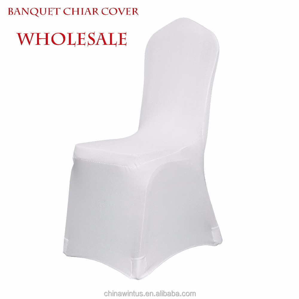 to banquet ordinary amazing under only pertaining best covers popular within wedding plans on black ideas cheap pinterest chair
