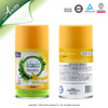 Best Selling Product Banana Plastic Caps Mosquito Aerosol Spray
