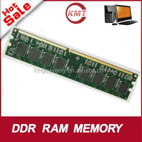 wholesaled ram memory DESKTOP DDR1 512MB (The other production ddr/ddr2/ddr3 1gb/2gb/4gb/8gb ram )