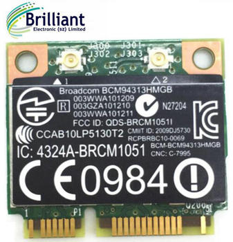DOWNLOAD DRIVERS: BCM4313