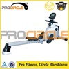 High Power Equipment Vertical Row Machine for Home Use