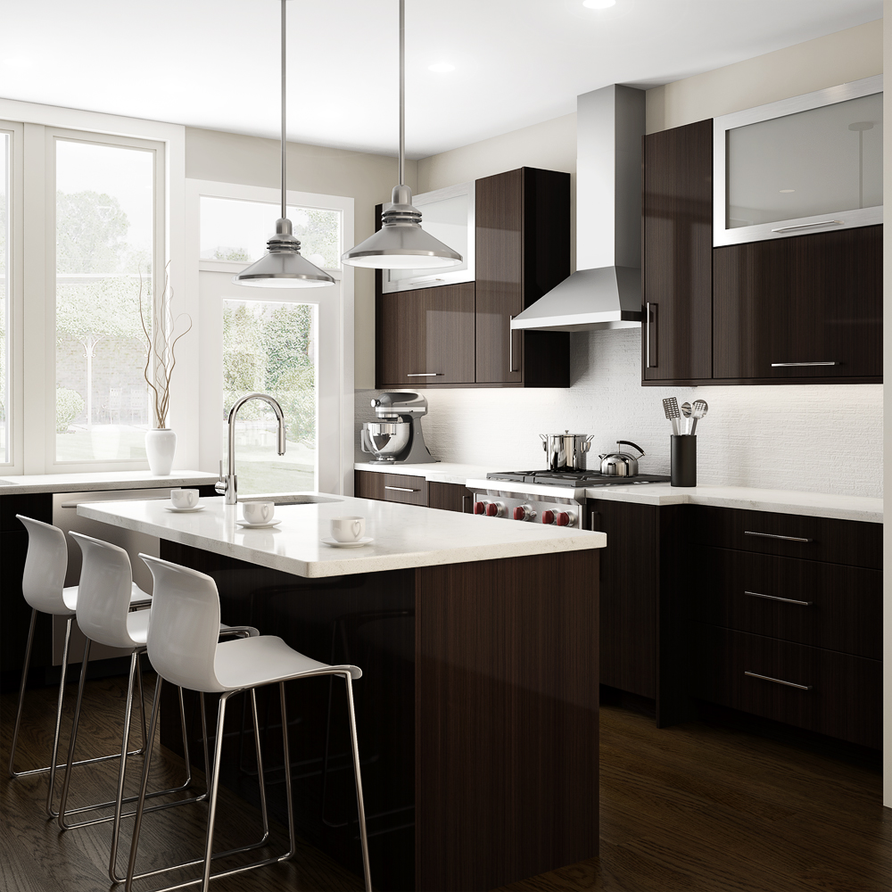 Hmr Board Kitchen Cabinets Hmr Board Kitchen Cabinets Suppliers and Manufacturers at Alibaba.com & Hmr Board Kitchen Cabinets Hmr Board Kitchen Cabinets Suppliers and ...