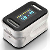 oximeter bluetooth with small size D160712-079