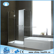 Marvelous Walk In Tub Shower Combo, Walk In Tub Shower Combo Suppliers And  Manufacturers At Alibaba.com