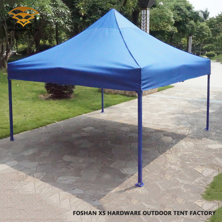 Trade Show Display Tents Trade Show Display Tents Suppliers and