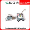 Wholesale Freesample Hotselling custom usb flash drive 16gb , paypal/escrow accept
