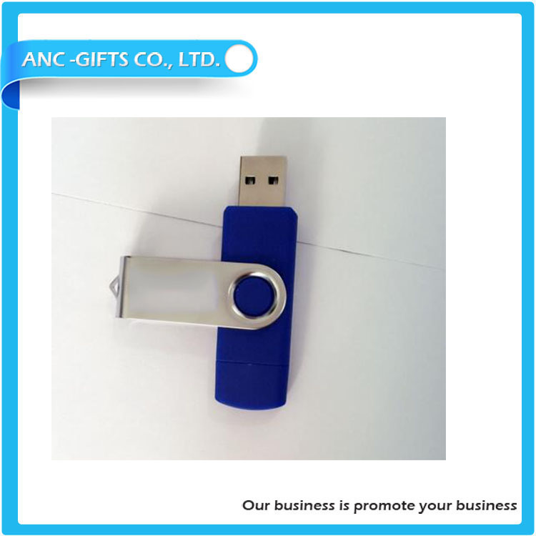 Custom logo metal usb stick 1gb r driver 3 usb 2 0