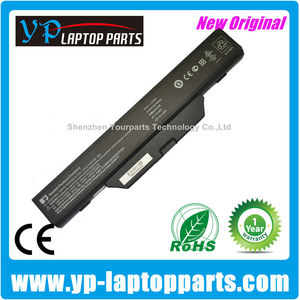 Discount laptop batteries for HP compaq 6720s battery and compaq 610 battery series