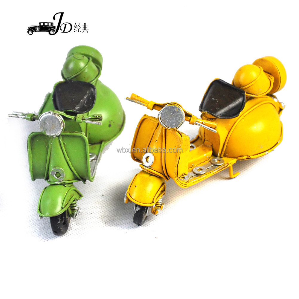Hot Selling trendy style china three wheel motorcycle with many colors shadow box frames wholesale