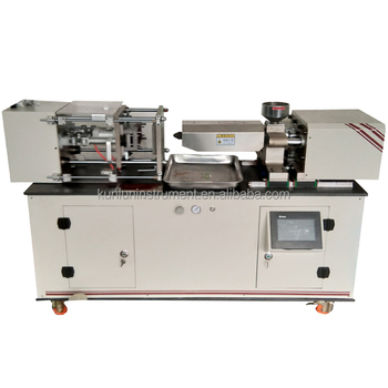 Horizontal Small Electric Plastic Injection Molding Machine - Buy Electric  Plastic Injection Molding Machine,Horizontal Plastic Injection