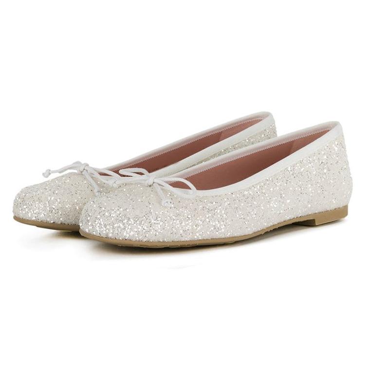 9b778ef96 Faça cotação de fabricantes de Marca Bailarina Sapatos de alta qualidade e  Marca Bailarina Sapatos no Alibaba.com
